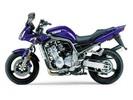 Thumbnail 2001 Yamaha FZS1000(N) Service Repair Manual
