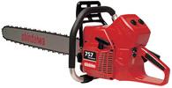 Thumbnail Shindaiwa Chain Saws Full Service Repair Manual