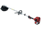 Thumbnail Shindaiwa Grass Trimmers,Brushcutters and Lawn Edgers Full Service Repair Manual